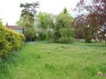 Thumbnail to rent in Blasford Hill, Little Waltham, Chelmsford