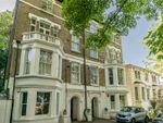 Thumbnail for sale in Cintra Park, London