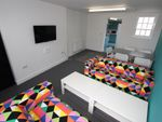 Thumbnail to rent in The Poultry, Nottingham