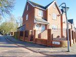Thumbnail for sale in Caverswall Road, Blythe Bridge, Stoke-On-Trent