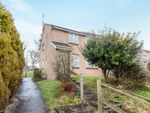 Thumbnail for sale in Larch Way, Haywards Heath