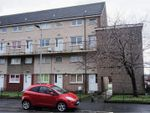 Thumbnail to rent in Russell Street, Paisley