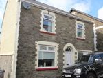 Thumbnail for sale in Hill Street, Abertillery