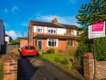 Thumbnail for sale in Chorley Road, Standish, Wigan