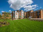 Thumbnail to rent in Cranberry Court, Kempley Close, Hampton Centre, Peterborough