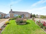 Thumbnail to rent in Chalk Road, Walpole St. Peter, Wisbech