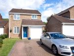 Thumbnail for sale in Merton Close, Chatham
