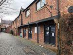 Thumbnail to rent in Greys Yard, Morpeth