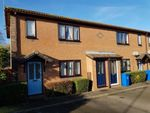 Thumbnail to rent in Common Road, Eton Wick, Windsor