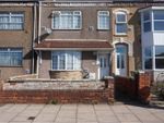Thumbnail to rent in Cleethorpe Road, Grimsby