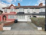 Thumbnail for sale in Woodgrange Avenue, Enfield