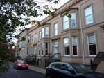 Thumbnail to rent in Queens Gardens, Glasgow