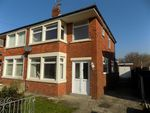 Thumbnail to rent in Houseman Place, Blackpool