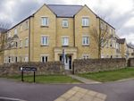 Thumbnail to rent in Bathing Place Court, Witney, Oxfordshire