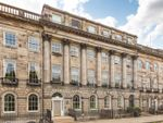 Thumbnail to rent in Royal Terrace, Edinburgh