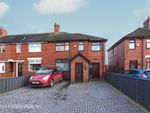 Thumbnail to rent in William Avenue, Stoke-On-Trent