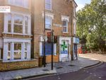 Thumbnail to rent in Stoke Newington Church Street, Stoke Newington, Dalston, North London