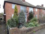 Thumbnail to rent in Sunnybank Avenue, Willenhall, Coventry