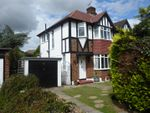 Thumbnail to rent in St. Pauls Close, Hounslow