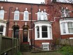 Thumbnail to rent in Bainbrigge Road, Headingley, Leeds