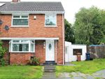 Thumbnail for sale in Collingwood Drive, Shiney Row, Houghton Le Spring