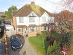 Thumbnail for sale in North Lane, East Preston, Littlehampton
