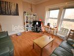 Thumbnail to rent in Eslington Terrace, Jesmond, Newcastle Upon Tyne