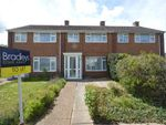 Thumbnail to rent in Hatherleigh Road, Exeter, Devon