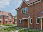 Thumbnail to rent in Pelham Drive, Cranleigh, Surrey