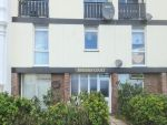 Thumbnail to rent in White Rock, Hastings