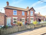 Thumbnail for sale in Fakenham Road, Great Witchingham, Norwich
