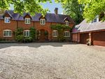 Thumbnail for sale in Airlie Lane, Winchester, Hampshire
