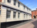 Thumbnail to rent in Stratton Place, Bridge Street, Fakenham