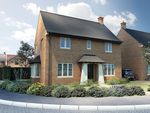 "Thumbnail to rent in ""The Ebford"" at Thatcham Road, Walton Cardiff, Tewkesbury"