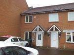 Thumbnail for sale in Ashtree Close, Newcastle Upon Tyne