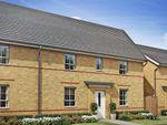 "Thumbnail to rent in ""Buchanan"" at Queen Elizabeth Road, Nuneaton"