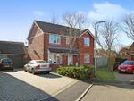 Thumbnail for sale in Culliford Close, Street