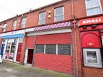 Thumbnail to rent in St Pauls Road, Wallasey, Merseyside