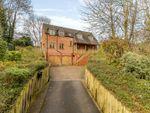 Thumbnail to rent in Church Lane, Cubbington, Leamington Spa, Warwickshire