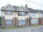 Thumbnail to rent in Gordon Road, Haywards Heath