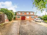 Thumbnail for sale in Wilfred Close, Worcester