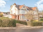 Thumbnail for sale in Stanstead Road, Hoddesdon