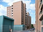 Thumbnail to rent in Art Apartments, Tabley Street, Kings Dock, Liverpool, Merseyside