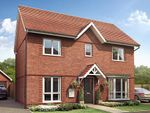 """Thumbnail to rent in """"Hadley"""" at Hyde End Road, Spencers Wood, Reading"""