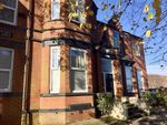 Thumbnail to rent in 2-4 Birch Lane, Longsight, Manchester