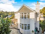 Thumbnail for sale in School Hill, Mevagissey, St. Austell