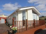 Thumbnail for sale in Falcon Park, Totnes Road, Paignton