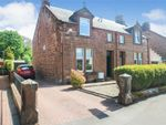 Thumbnail to rent in Holm, Cumnock, East Ayrshire