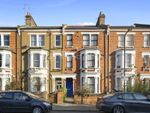 Thumbnail for sale in Dunster Gardens, Brondesbury Park, London