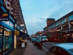 Thumbnail for sale in North End Road, London